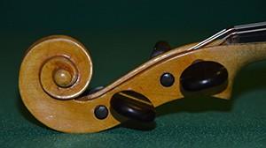 tete-violon