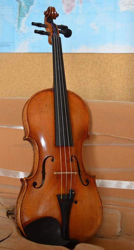 violon-ambre