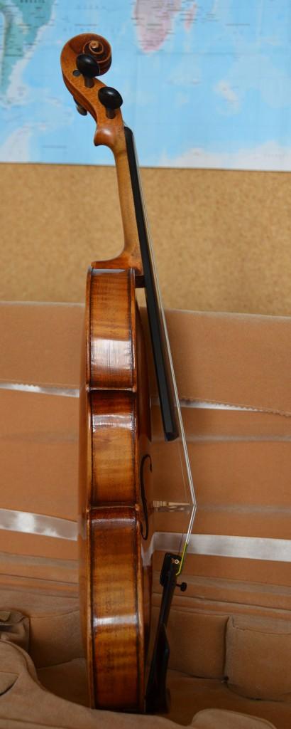 violon-ambre-profil