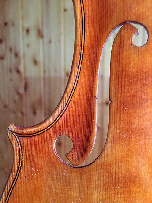 ff-violon