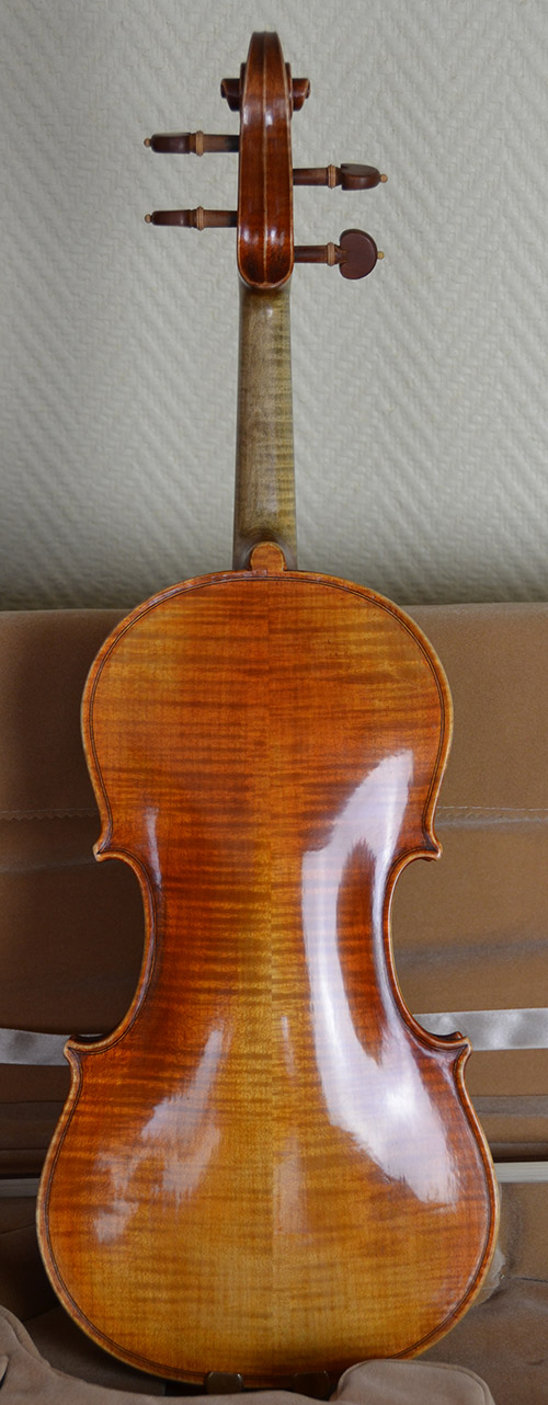 violon-marignais-fond