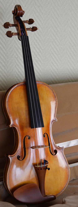 violon-marignais-table