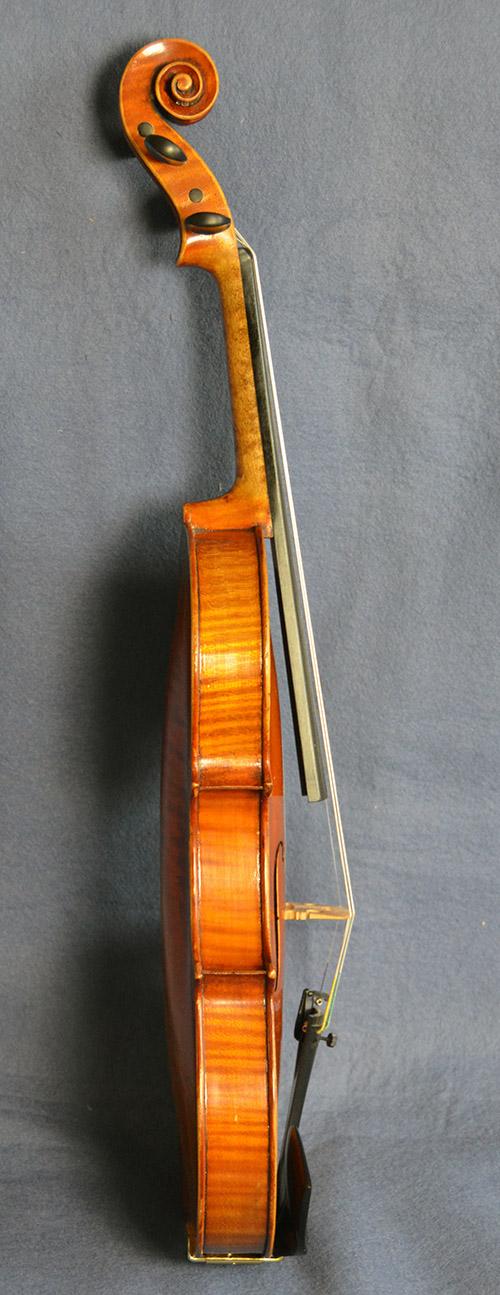 violon-mirecourt-cote