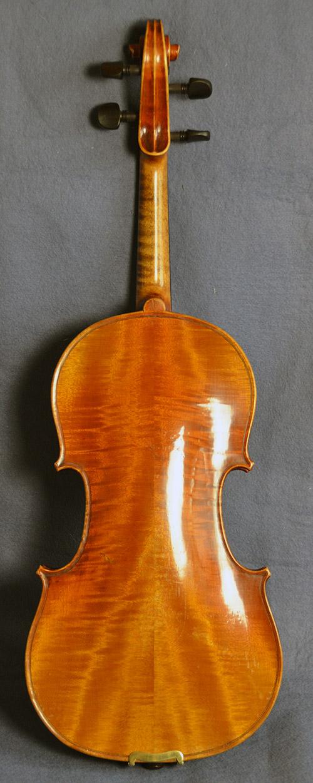 violon-mirecourt-dos