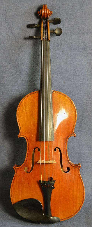 violon-mirecourt